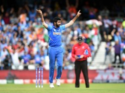 Icc World Cup 2019 Why Reserve Day Match Will Be A Helpful For India
