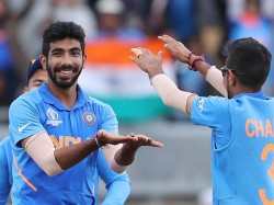 Icc World Cup 2019 Why Bumrah Is A Dream Bowler Of Every 80s And 90s Kids