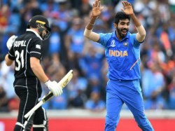 Icc World Cup 2019 A Major Problem For Team India Ahead Of Batting