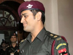Dhoni S Manager Interview May Leave You In Shock