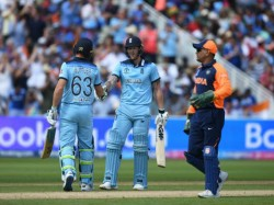 Ind Vs Eng Cricket World Cup 2019 Bairstow Jason Roy Breaks 40 Yeard Old Record