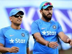Yuvraj Singh Father Blames Dhoni For Yuvraj Singh Not Becoming A Captain