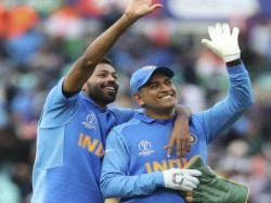 Rishabh Pant Will Be First Choice Wicket Keeper Dhoni Will Guide Him