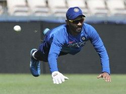 Dinesh Karthik Won T Be Picked For West Indies Tour