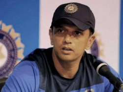 Former Captain Rahul Dravid Says About Modern Day Bowlers Who Admired