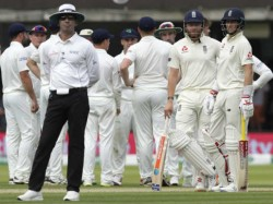 Eng Vs Ire Test Jack Leach Saved Another England Humiliatiation