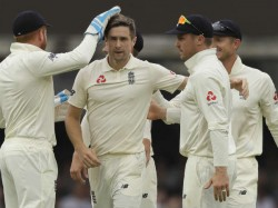 England Breaks 112 Years Old Record In Cricket World