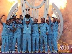 Icc World Cup 2019 Why England Deserves This Championship More Than Any Team