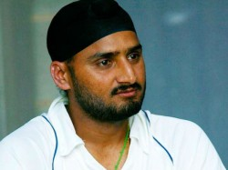 World Cup Exit Is Not Because Of Dhoni Says Former Player Harbhajan Singh