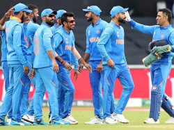 Icc World Cup 2019 India Wins Against Bangladesh Enters Into Semi Final