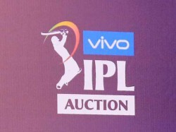 Petitioner Fined Rs 25 000 By Delhi High Court For Asking Ipl Auction Ban