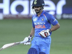 Bcci Plan To Skip 2 Important Players After The World Cup Series