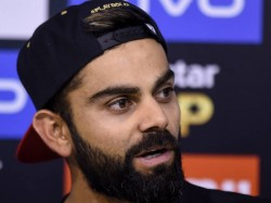Ind Vs Wi 2019 Virat Kohli Rejected Suggestions To Take Rest Says Reports