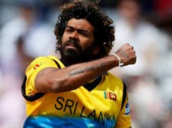 Malinga Made Remarkable Records In One Day Cricket
