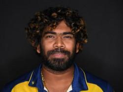 Srilanka Ace Bowler Malinga May Settle In Australia After Tetirement Sources Said