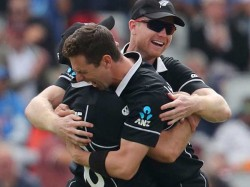 Eng Vs Nz Cricket World Cup 2019 Only Five Runs For That Overthrow Says Experts