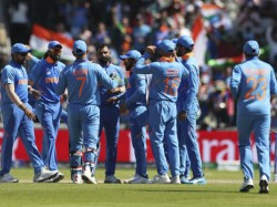 Cricket World Cup 2019 Indian Team Confused Over Mayank Agarwal