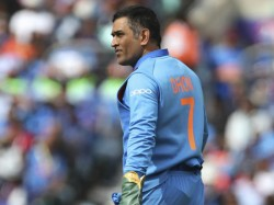 Icc World Cup 2019 India S Batting Order Raises Too Many Questions Against Nz