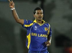 Srilankan Bowler Nuwan Kulasekara Retires From International Cricket
