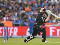 Icc World Cup 2019 No Fly Zone Announces In The Match Between Indvsnz