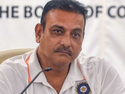 No Sastri Not You Again Players Raise Questions Against Coach Selection