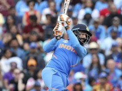 Icc World Cup 2019 Jadeja Gave A Good Amount Of Hope To Team India