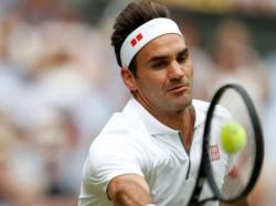 Djokovic Beats Roger Federer In Wimbledon 2019 Final