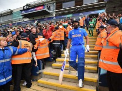 Rohit Sharma S Tweet Message Goes Viral About Indian Team