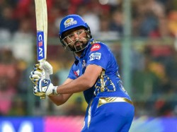Bcci Rejects Mumbai Indians Idea To Conduct Ipl Series In Usa