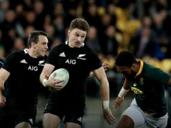 Newzealand Rugby Trolls Icc About World Cup Cricket Final