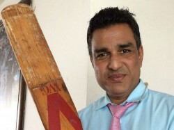 Former Player Sanjay Manjrekar Replies Former Captain Sunil Gavaskar About Kohli Captaincy