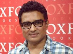 Ind Vs Eng Cricket World Cup 2019 Rahul Should Be Under Pressure Not Dhoni Says Manjrekar