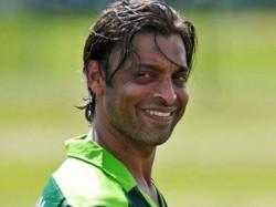 Shoaib Akhtar Backs Kohli As Indian Skipper