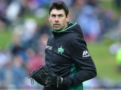 Csk Coach Stephen Fleming May Be The Next Team India Coach
