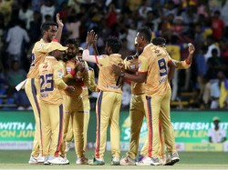 Tnpl 2019 Chepauk Super Gillies Vs Karaikudi Kaalai Match Result Highlights