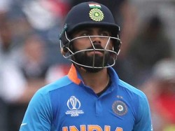 Icc World Cup 2019 Main Reason For India S Loss In This Long Series
