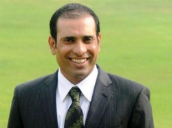 Ind Vs Eng Cricket World Cup 2019 This Is How Vvs Laxman Helped England Win