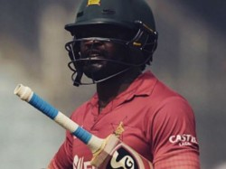 Zimbabwe Cricket Player Solomon Mire Retires Suddenly