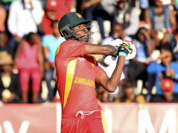 Zimbabwe Cricket Shockingly Suspended By Icc With Immediate Effect