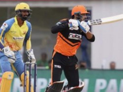 Tnpl 2019 Dindigul Dragons Beat Trichy Warriors By 5 Wickets