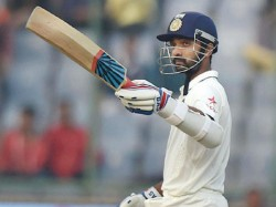 Ind Vs Wi 2019 Ajinkya Rahane Hit Century Against West Indies