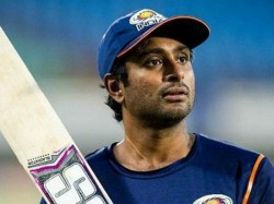 Ambati Rayudu Willing To Play For India Says In A Press Meet