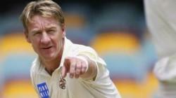 Former Australian Player Andy Bichel Criticized England Caption Joe Root
