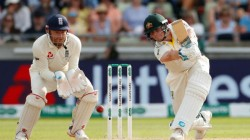 England Needs Another 203 Runs To Win Ashes 3rd Test Against Australia