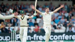 England Worst Test Score In Ashes After 71 Years Against Australia
