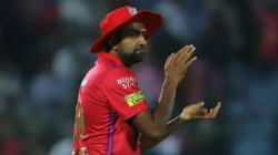 Kings Xi Punjab Decided To Transfer Ashwin To Other Teams After Removed Him As Captain