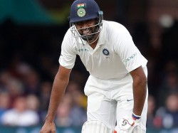 Ind Vs Wi 2019 Fans Reacted As Ashwin Dropped For First Test