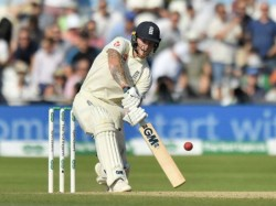Ashes 2019 Australia Vs England 3rd Test Result And Ben Stokes Century