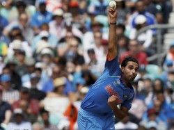 Ind Vs Wi 2019 Bhuvneshwar Kumar Over And Catch Changed The Match