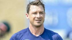South Africas Ace Bowler Dale Steyn Apologies India Skipper Virat Kohli